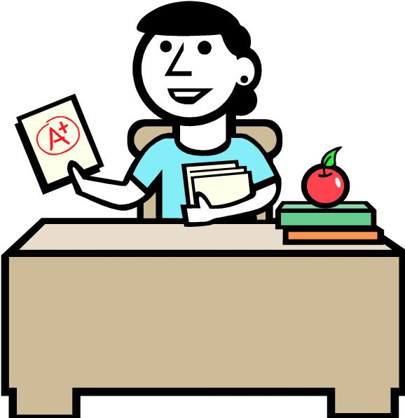 Parent Teacher Conferences Clip Art